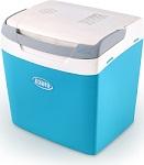 Автомобильный холодильник  Ezetil  E 26 12/230 V EEI Boost