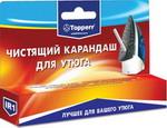 Аксессуар для глажения и ухода за тканями  Topperr  1301 IR1