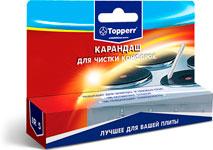 Сопутствующий товар для кухни  Topperr  1306 IR5
