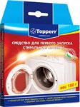 Сопутствующий товар  Topperr  3217