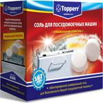 Сопутствующий товар  Topperr  3305