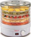 Сушилка для овощей  SATURN  ST-FP 8504