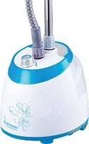 Пароочиститель для одежды  Endever  Odyssey Q-103 60051