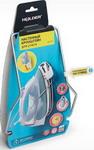 Аксессуар для глажения и ухода за тканями  Holder  IR-F1-W
