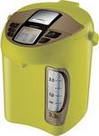 Термопот  Oursson  TP 3310 PD/GA (зеленое яблоко)