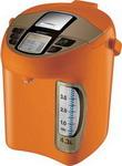 Термопот  Oursson  TP 4310 PD/OR (оранжевый)