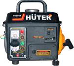 Электрический генератор и электростанция  Huter  HT 950 A