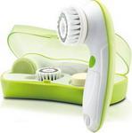 Прибор для ухода, очищения и омоложения кожи  TouchBeauty  AS-0759 A