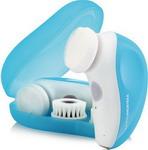 Прибор для ухода, очищения и омоложения кожи  TouchBeauty  AS-1387