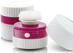 Прибор для ухода, очищения и омоложения кожи  TouchBeauty  AS-1281
