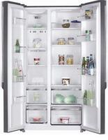 Холодильник Side by Side  Kraft  KF-F 2661 NFL