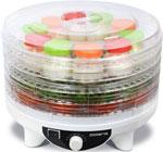 Сушилка для овощей  Polaris  PFD 0205 AD