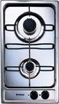 Встраиваемая газовая варочная панель  Hansa  BHGI 31019