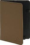 Сумка для ноутбуков  Good Egg  универсальная 6  Lira кожа коричневый GE-UNI6LIR 2213