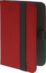 Сумка для ноутбуков  Good Egg  Обложка универсальная 7  Lira кожа красный GE-UNI7LIR 2210