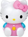 Увлажнитель воздуха  Ballu  UHB-260 Aroma (Hello Kitty)