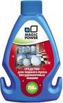 Сопутствующий товар  Magic Power  MP-846