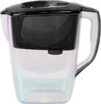 Система фильтрации воды  Гейзер  Геркулес графит 4 л (62043)
