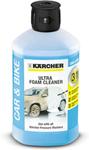 Аксессуар для минимоек  Karcher  6.295-744