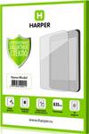 Защитная пленка  Harper  SP-GL IPAD M