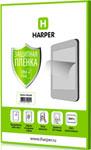 Защитная пленка  Harper  SP-S IPAD