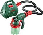 Распылитель краски  Bosch  PFS 3000-2 (0603207100)