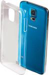 Чехол для мобильных телефонов  Promate  Crystal-S5