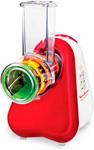 Прибор для измельчения продуктов  Moulinex  DJ 753500