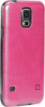 Чехол для мобильных телефонов  Promate  Lanko-S5 розовый