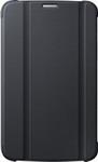 Чехол для планшетов  LAZARR  Book Cover для Samsung Galaxy Tab 3 7.0 SM-T 2100/2110 черный