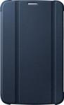 Чехол для планшетов  LAZARR  Book Cover для Samsung Galaxy Tab 3 7.0 SM-T 2100/2110 синий