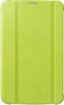Чехол для планшетов  LAZARR  Book Cover для Samsung Galaxy Tab 3 7.0 SM-T 2100/2110 лайм