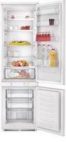 Встраиваемый двухкамерный холодильник  Hotpoint-Ariston  BCB 33 A (RU)