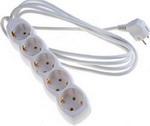 Стабилизатор напряжения, сетевой фильтр или ИБП  TDM Electric  У05В SQ 1303-0021