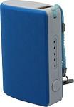 Портативное универсальное зарядное устройство  Harper  PB-4401 синий