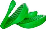 Кухонный текстиль  Frybest  CV-G/SG 002 Green Posh