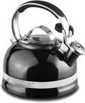 Чайник  KitchenAid  KTEN 20 SBOB