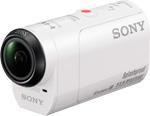 Цифровая видеокамера  Sony  HDR-AZ1VB