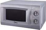 Микроволновая печь - СВЧ  Midea  MM 720 CKE-S
