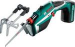 Пила и нож  Bosch  KEO 0600861900