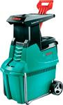 Измельчитель садовый  Bosch  AXT 25 TC 0600803300