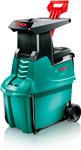 Измельчитель садовый  Bosch  AXT 25 D 0600803100