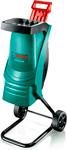 Измельчитель садовый  Bosch  AXT RAPID 2000 0600853500