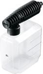 Аксессуар для минимоек  Bosch  F 016800415