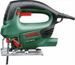 Лобзик  Bosch  PST 750 PE (06033 A 0520)