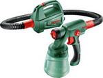 Распылитель краски  Bosch  PFS 2000 (0603207300)