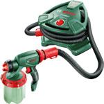 Распылитель краски  Bosch  PFS 5000 E (0603207200)