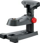 Аксессуар для электроинструментов  Bosch  MM 1 (0603692000)