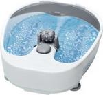 Гидромассажная ванночка для ног  AEG  FM 5567 weis-grau