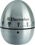 Техника для обработки и приготовления пищи  Electrolux  E4KTAT 01 (9029792364)
